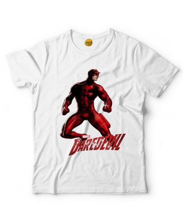 Daredevil T-Shirt